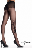 Leg Avenue Collant | LA9314